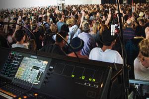 Tekniker_ljud