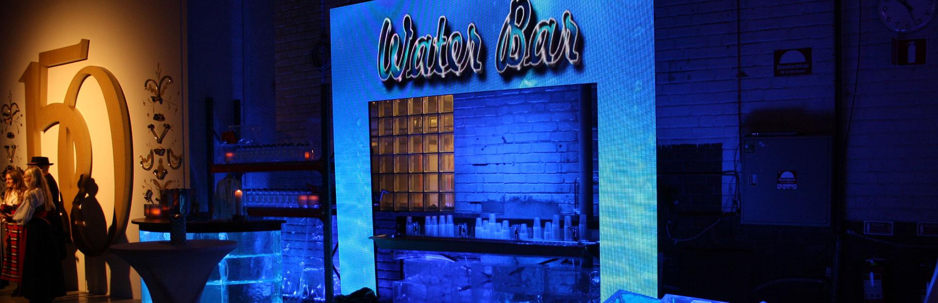 BG_Waterbar_revslider